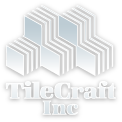 TileCraft, Inc. logo