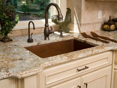 cheap granite countertops in md. kitchen design awesome kitchen