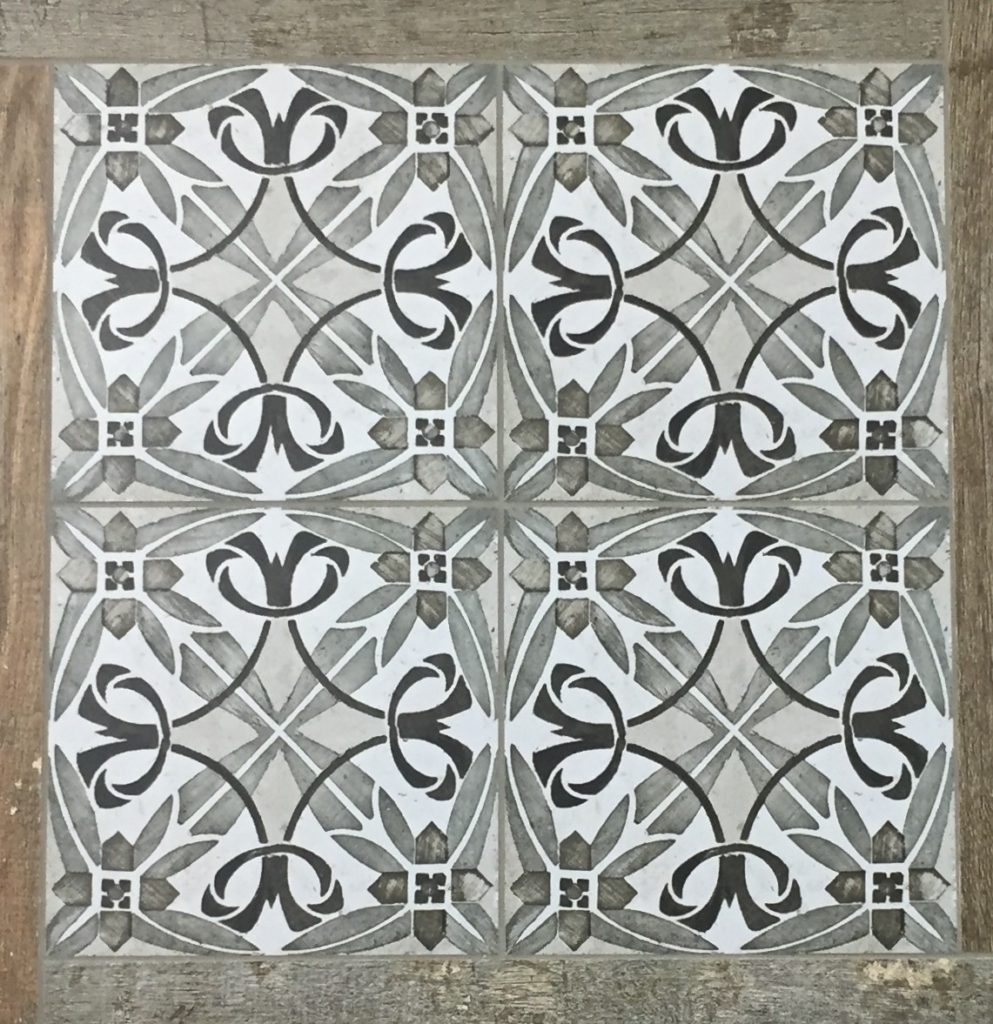 Floor Tile 2 copy