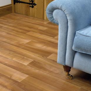 Vinyl-Flooring-Gerflor_Kirch-Medium_jpg_e