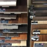 Hardwood Tilecraft Inc